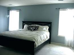 medium size of navy bedroom wall art blue walls themes decor decorating charming w decorations ideas