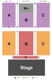 Snoqualmie Casino Ballroom Tickets And Snoqualmie Casino