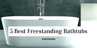 small free standing bath tubs free standing bathtubs 5 great freestanding bath tubs bathtub pictures small free standing bath