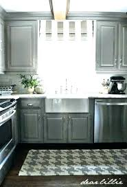 grey stained kitchen cabinets general finishes gray gel stain kitchen cabinets grey stained staining full image grey stained kitchen cabinets