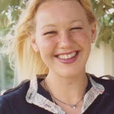 Priscilla Mills Facebook, Twitter & MySpace on PeekYou