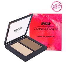 best contour kit india