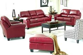 flexsteel leather couch leather sofa cleaning warranty for flexsteel leather sectional