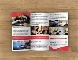 Hotel Brochure Designs Hotel Brochure Example Magdalene Project Org