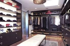 elfa closet design luxury walk in closet design ideas and pictures elfa walk in closet design elfa closet design