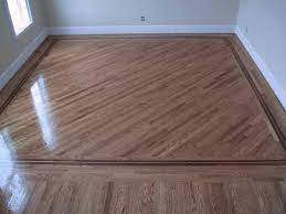 wood floor installation buffalo ny