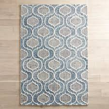 outdoor rugs 9 12 lovely adra blue 9 12 rug rugs area rugs