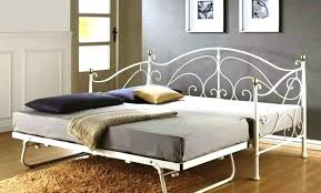 daybeds with trundle draws design white wood daybed coaster company twin metal frame only white wood daybed pottery barn wooden trundle