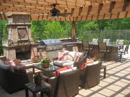 backyard grill ideas. backyard grill patio ideas o