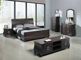 new style furniture design. new style furniture design bloombety