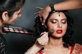 s every there fat mu pro makeup academy mumbai