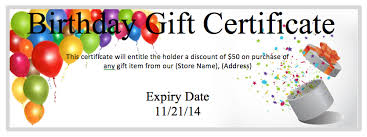 free coupon template word gift coupon template free download oyle kalakaari co
