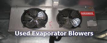 heatcraft walk in cooler wiring diagram heatcraft american whole refrigeration used refrigeration evaporators on heatcraft walk in cooler wiring diagram