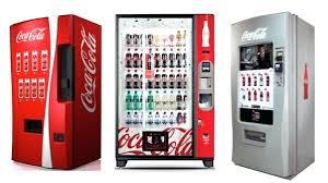 Coca Cola Vending Machine Hack Stunning Old Coca Cola Machines Coca Cola Slot Machine Value Coca Cola