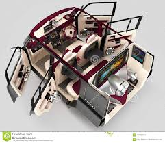 Car Interior Design Software Free Download Exclusive Tuning Project Car Demo With The Installation Of