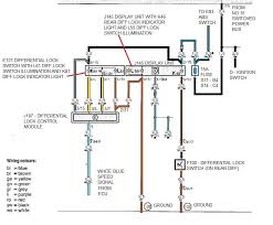 wiring diagram for audi a wiring wiring diagrams online