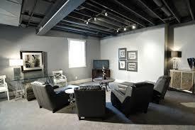 basement ceiling lighting ideas. Best Basement Ceiling Lights Ideas Lighting