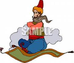 sitting on carpet clipart. pin carpet clipart animated #9 sitting on