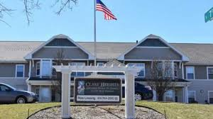 clare heights senior apartments