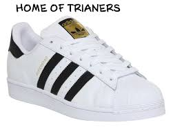 adidas shoes for girls gold. adidas super star (gs) white black gold women/boys/girls trainers all sizes shoes for girls