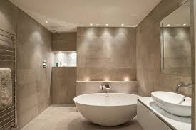 wet room lighting. Small Bathroom Lighting Contemporary With Wet Room White Sinks