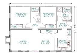Best 25 Single Storey House Plans Ideas On Pinterest  Story Open Floor Plans For One Story Homes