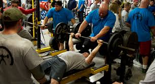 Deadlifting With Chains Why Science Says Chains Work  Breaking Bench Press Chains For Sale