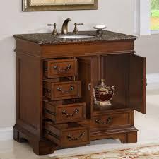 Refinish Bathroom Vanity Top Install New Bathroom Vanity Top Img 0209how To Install A Pre Made