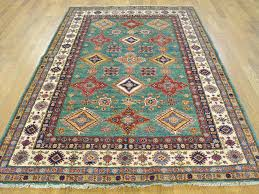 best place to buy area rugs. Furniture Stores Toronto Area Rug Gallery Rugs Near Me Clearance Best Place To Buy And Home U
