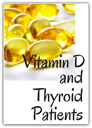 Optimal Vitamin D Level Chart Ten Things You Need To Know About Vitamin D Stop The