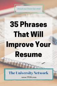 How To Make The Best Resume With 10 Easy Tips College Easy And Check