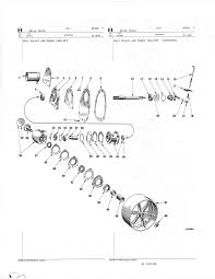 farmall cub distributor parts diagram advance wiring diagram 1954 farmall cub wiring diagram wiring diagram technic farmall cub distributor parts diagram