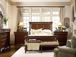 queen bedroom furniture image11. queen panel bed thumbnail image 11 bedroom furniture image11
