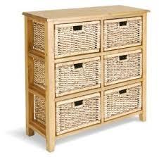 wicker basket cabinet. Modren Cabinet Quality Beautiful Exquisite Wooden Storage Cabinet Wood With Wicker  Baskets For Sale For Wicker Basket Cabinet I