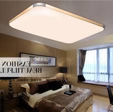 bedroom decor ceiling fan. Led Mediterranean Ceiling Fans Home Decor Lights V Throughout Kids Room Fan Bedroom W