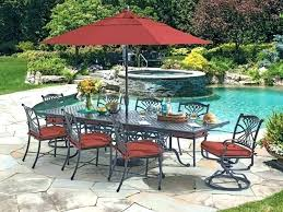 outdoor table chairs patio table large size of dining tables round wooden outdoor table chairs