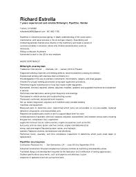 Indeed job resume best resume template whizzme Stunning Indeed Resume Format