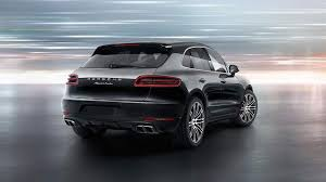 2018 porsche key. beautiful 2018 2018 porsche macan rear inside porsche key h