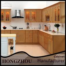 Made In China Kitchen Cabinets China Made Kitchen Cabinets China Made Kitchen Cabinets Suppliers