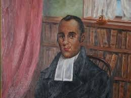 Lemuel Haynes, Our African-American Founder - The Founding Project