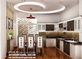 Kitchen Roof Design Custom Design Inspiration