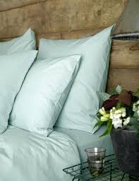 washed cotton percale duck egg duvet cover duck egg duvet sets double duck egg blue duvet
