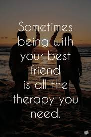 Best Friendship Quotes Best Best Friend Quotes Proving The Essence Of Loyal Connections