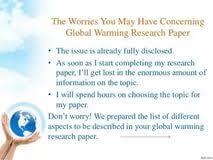 controversial essay topics for research paper short argumentative     global warming argumentative essay topics jpg