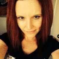 Justine Whitehead - Senior Consultant - Frontline Human Resources | LinkedIn