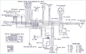Yamaha DT250 Enduro Motorcycle Wiring Schematics together with Motorcycle Terminals  Connectors  and Wiring Accessories also Motorcycle Wiring Diagrams besides Car Wiring   Merc  mon Color Codes Honda Outboard Wiring Code 93 likewise Motorcycle Nitrous Horn Wiring Diagram also Yamaha   CT1175  Enduro Motorcycle wiring schematics   diagram additionally  together with  furthermore Universal Motorcycle Ignition Switch Wiring Diagram How To And likewise Motorcycle Horn Relay Wiring Diagram – bestharleylinks info furthermore Simplex Horn Strobe Wiring Diagram   34 Wiring Diagram Images. on horn wiring diagram yamaha motorcycle