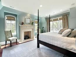 relaxing bedroom colors. Simple Colors Neutral Bedroom Colors New Miscellaneous  Shades For The Relaxing To Relaxing Bedroom Colors