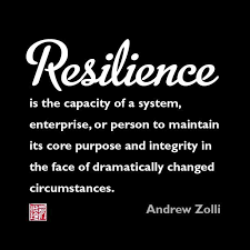 Image Result For Resilience Quotes Quotes That Move Me Simple Resilience Quotes