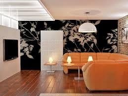 office room interior design. Office Room Interior Design