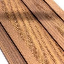 rustic wood wall tiles new worldwide